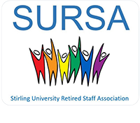Stirling University Retired Staff Association
